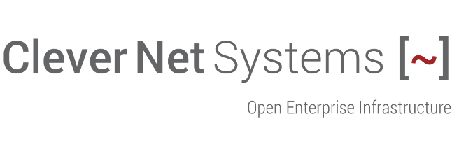 CleverNet Systems