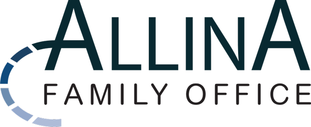 Allina Family Office