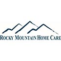 Logo Rocky Mountain Primary Care