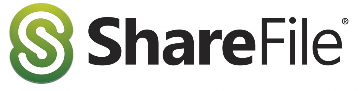 ShareFile Login