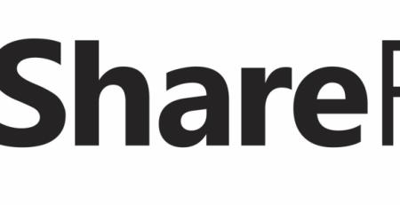 Logo Citrix ShareFile