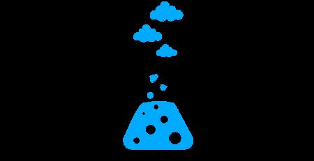 Logo KissLabs