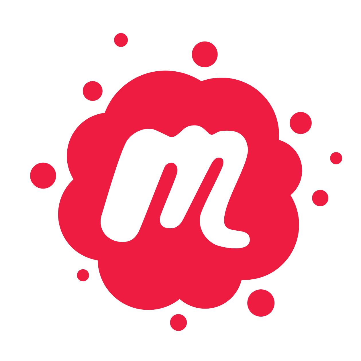 Parlons peu…Parlons Cloud ! - Thursday 21 september 2017 | Blog KissLabs