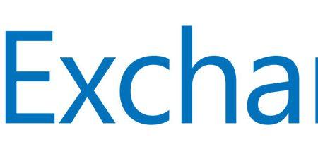 Logo Exchange Hosted
