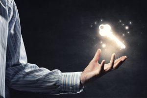 Externaliser les données de votre entreprise - solutions
