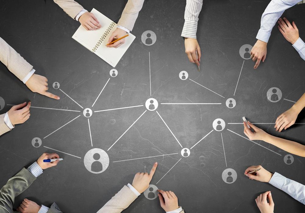 Augmenter la productivité de vos équipes - collaborer