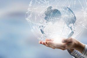Externaliser les données de votre entreprise - inventaire des données