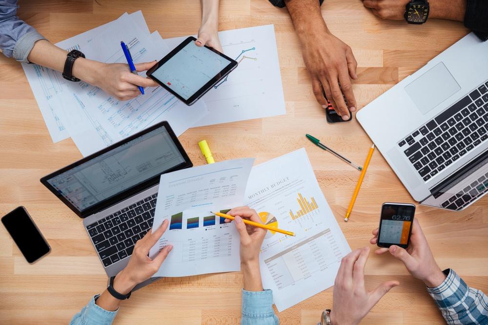 cybersécurité, un enjeu de taille pour les PME
