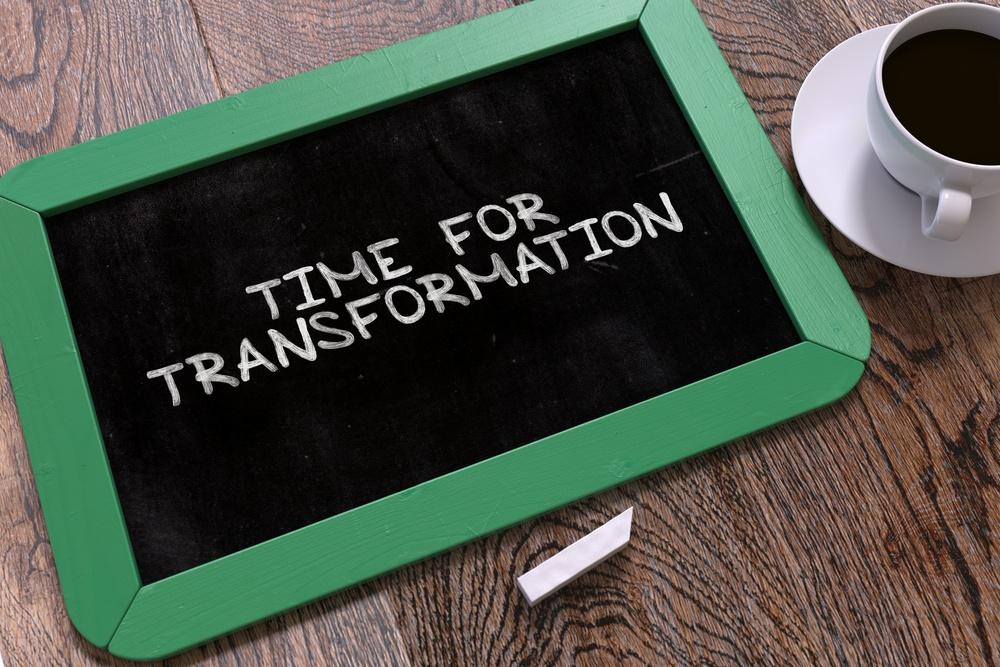 avenir environnement de travail pme - impact du changement